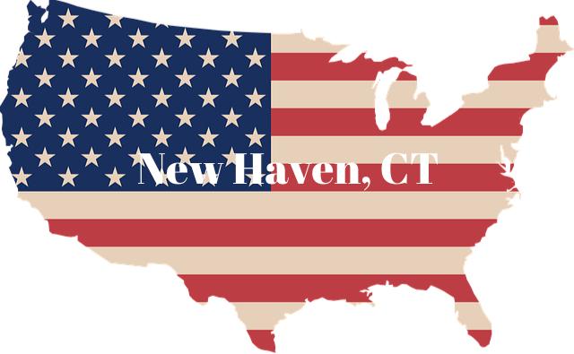 New Havenreal estate market